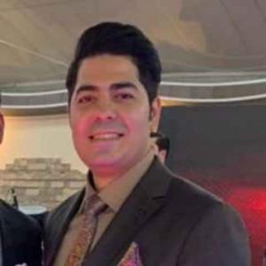 دکتر افشین حسن زاده متخصص جراحی زیبایی