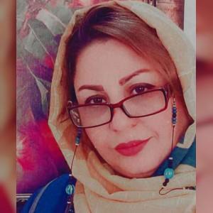 محیا اصغری کارشناس ارشد روانشناسی و روان درمانگر