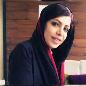 مشاور و روانشناس سمیه محمدی