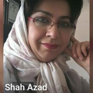 شهرزاد بربند کارشناس عالی زنان مامایی مشاوره