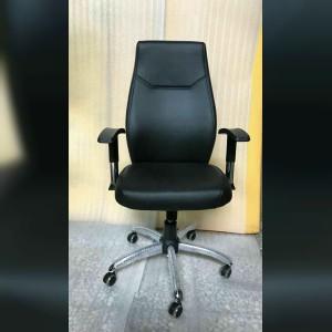 تولید و پخش صندلی اداری سانترال پدیده