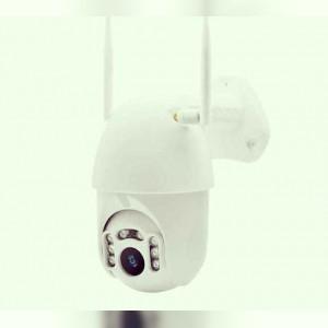نصب و راه اندازی سیستم های امنیتی و حفاظتی پارس امنیت