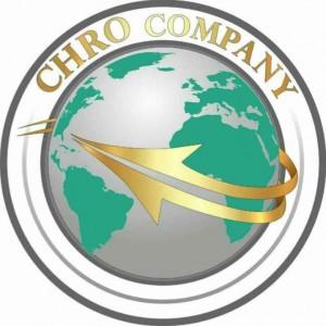 کمپانی چرو تامین کننده کلیه محصولات با تمامی برندها