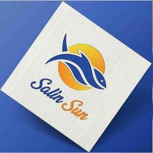 شرکت بازرگانی ماهی سالین سان خمیسی