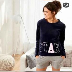 فروش آنلاین لباس زنانه اروپایی اورجینال شاپ