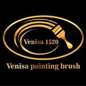 قلمو رنگ ونیسا
