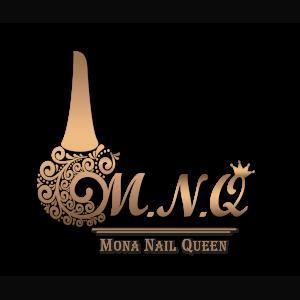 خدمات تخصصی ناخن مونا