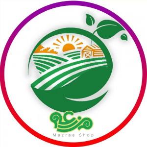 سبزیجات خشک خانگی مزرعه