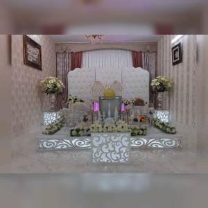 دفتر ازدواج شماره 4 اراک