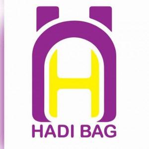 تولید و پخش کیف هادی