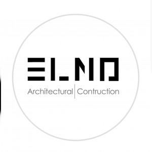 طراحی آنلاین کابینت و دکوراسیون داخلی اِلنو