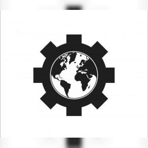 دنیای صنعت توکلیان پور