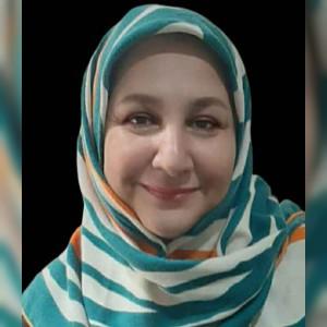 جراح و متخصص زنان و زایمان دکتر سپیده میرج