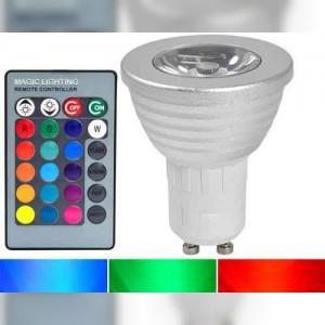 تولیدی لامپ کوروش