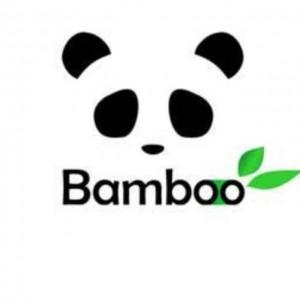 فروشگاه سیسمونی بامبو