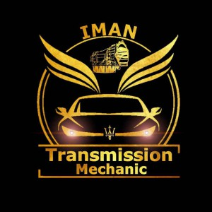 خدمات تخصصی خودرو ایمان