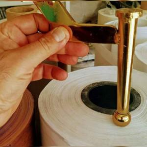 تولید و پخش پایه مبل و میز قم فلز