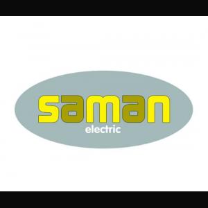 فروشگاه برق و صنعت سامان