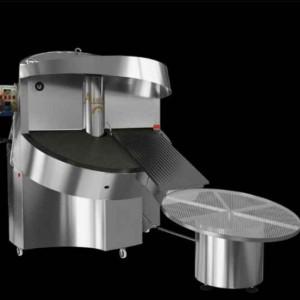 نمایندگی فروش دستگاه های نانوایی آذریاپ