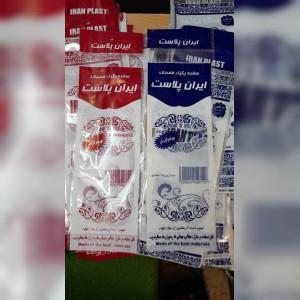 تولید کننده سفره یکبار مصرف ایران پلاست