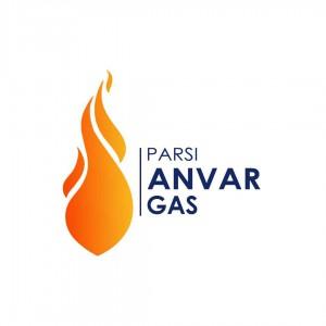 صنایع گازسوز انوار گاز