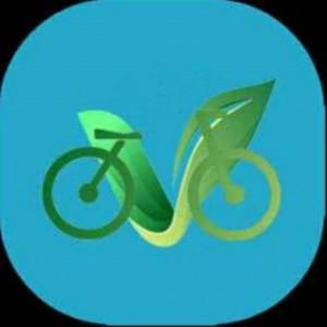 فروشگاه دوچرخه، ماشین و موتور شارژی پناه بخدا
