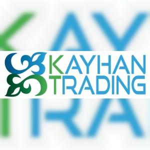 شرکت بازرگانی کیهان گستر